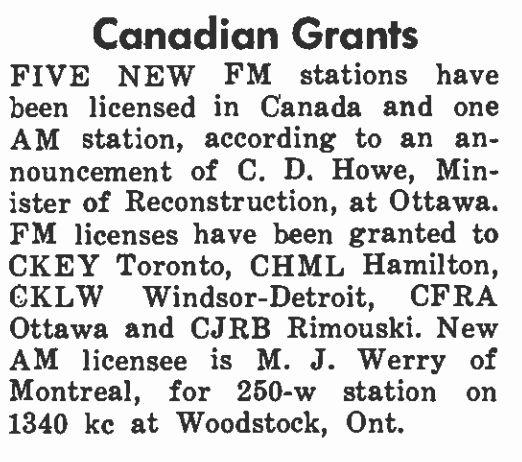 https://i.ibb.co/xjj1cnK/CKEY-What-happened-To-FM-Sept-1949.jpg