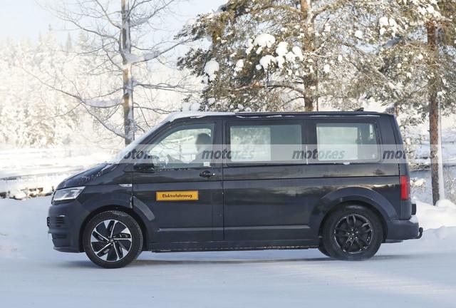 2022 - [Volkswagen] Microbus Electrique - Page 4 D43-F5-AA8-3-A25-4-EA8-9-D89-D3-F72044-AC0-F