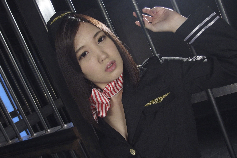 COSPLAY GIRLS 白石優杞菜 (MAXING美少女写真集)029