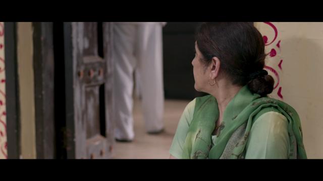 Shuruaat Ka Twist 2021:Hindi Webseries; goldmineshd.club;