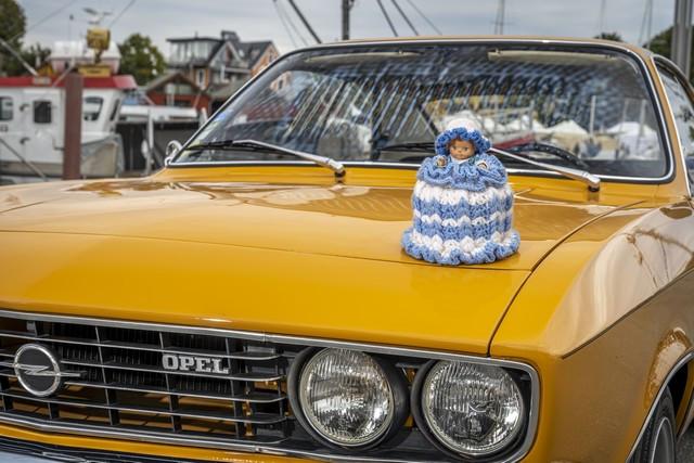 Comme il y a 50 ans : l'Opel Manta retrouve Timmendorfer Strand 09-Opel-Manta-513182