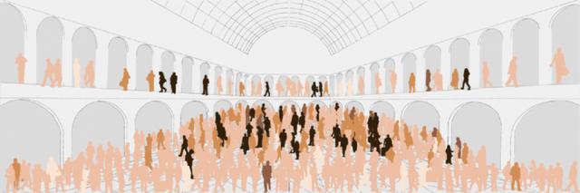Mona-Chalabi-Background-everyone-1460-1080x360-1-720x240