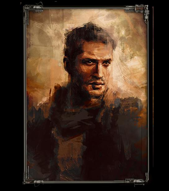 Cain Isolder Cain2