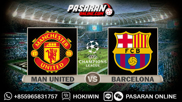 Manchester-United-vs-Barcelona