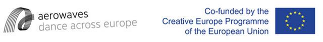 Aerowaves-Creative-Europe-Logos
