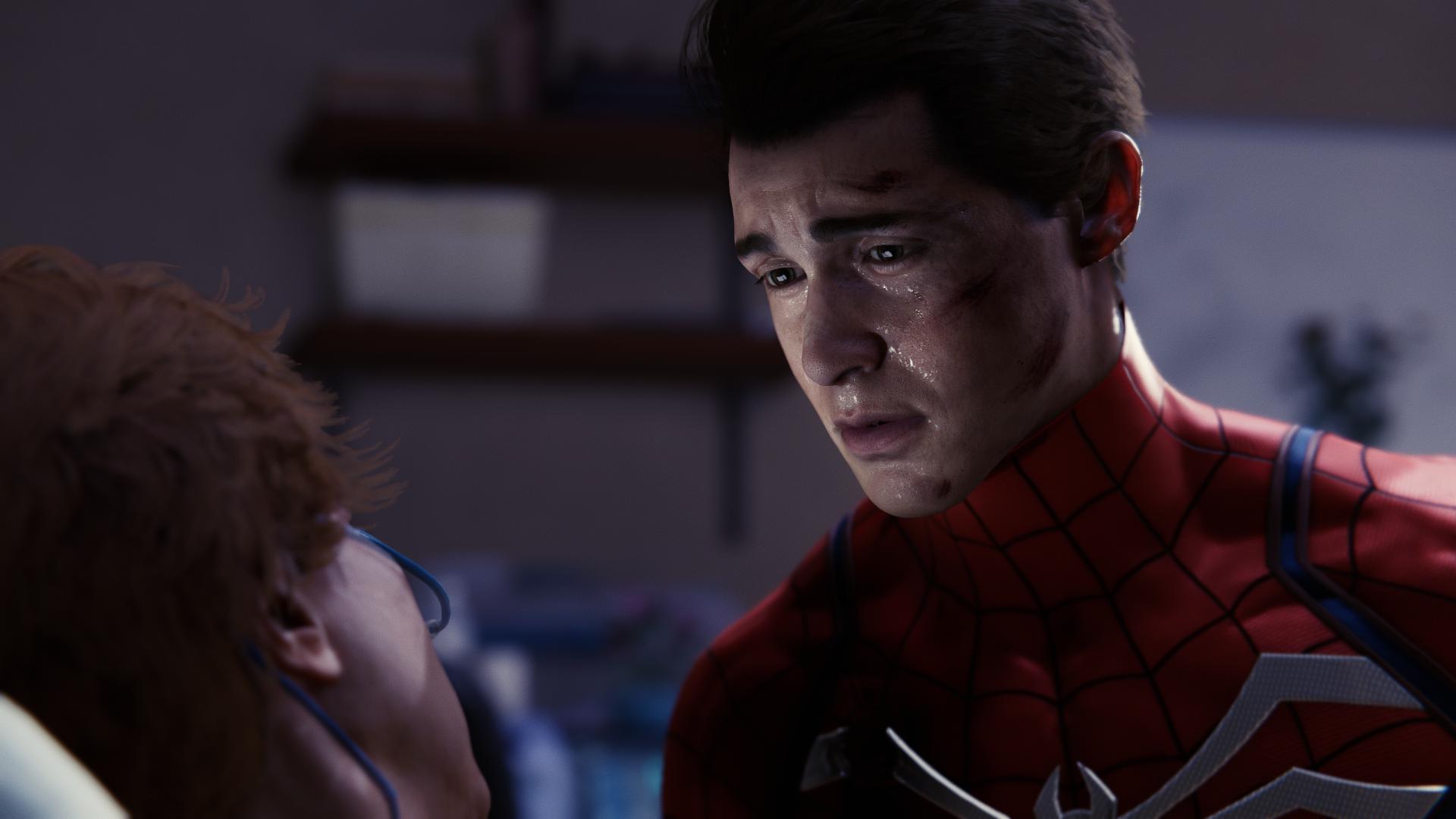 Marvel-s-Spider-Man-20190115213728.png