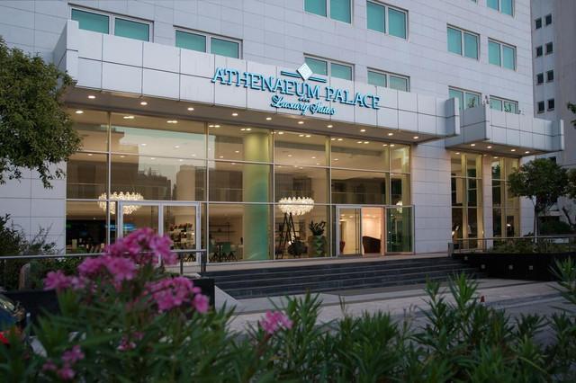 fachada-athenaeum-palace-luxury-suites-travelmarathon-es