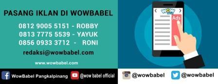https://wowbabel.com/redaksi/informasi_iklan