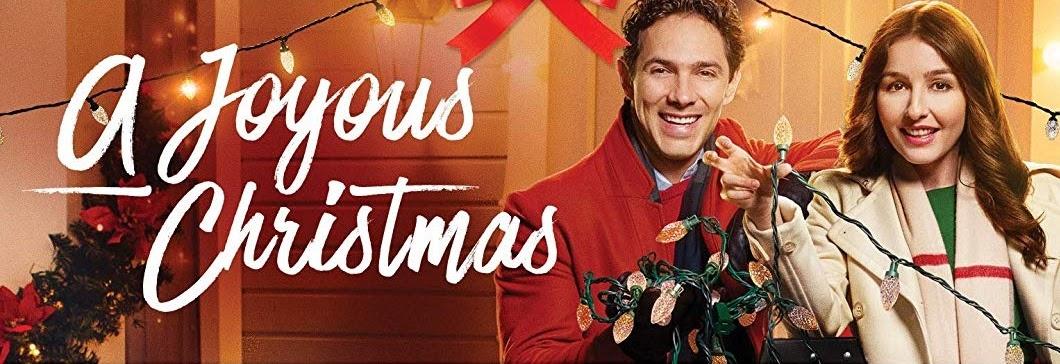 Crăciun ca la carte online