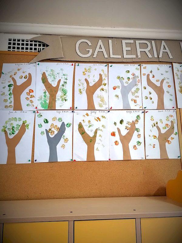 Ekolog-i-s-wie-to-drzewa-195.jpg