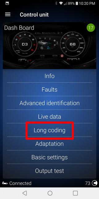 1-dashboard-long-coding