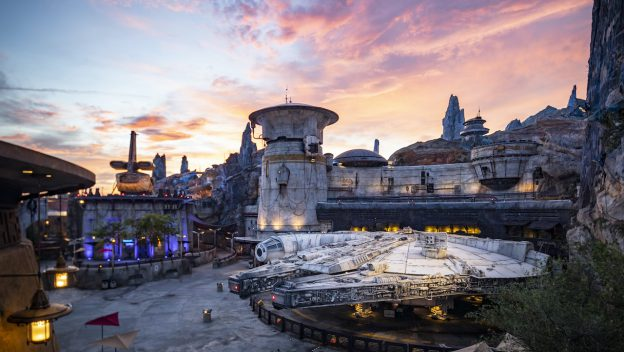 [Disney's Hollywood Studios] Star Wars: Galaxy's Edge (29 août 2019) - Page 26 Zzzzzzzzzzzzzzzzzzzzzzzzzzzz1