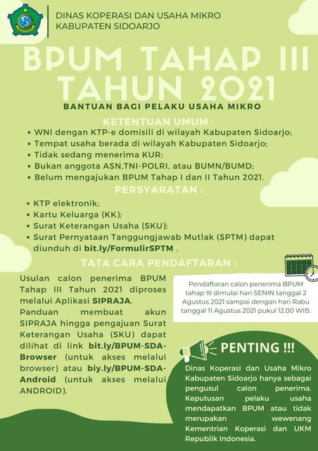 BPUM-TAHAP-II-POSTERS-4.png
