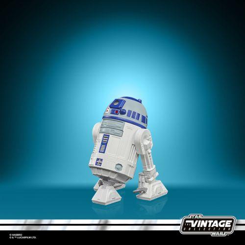 VC-R2-D2-Droids-Lucasfilm-50th-Anniversary-Loose-2-Resized.jpg