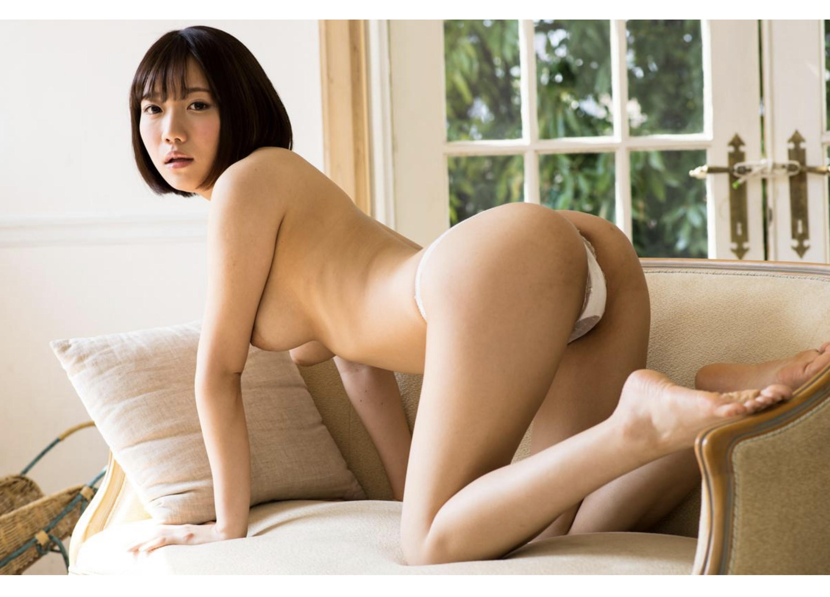 菊川みつ葉 写真集 Hetairai 057