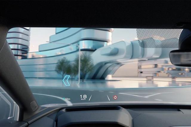 2020 - [Audi] Q4 E-Tron - Page 2 EB1-E34-E5-3901-4426-9-E8-E-70-DC19-E590-B4