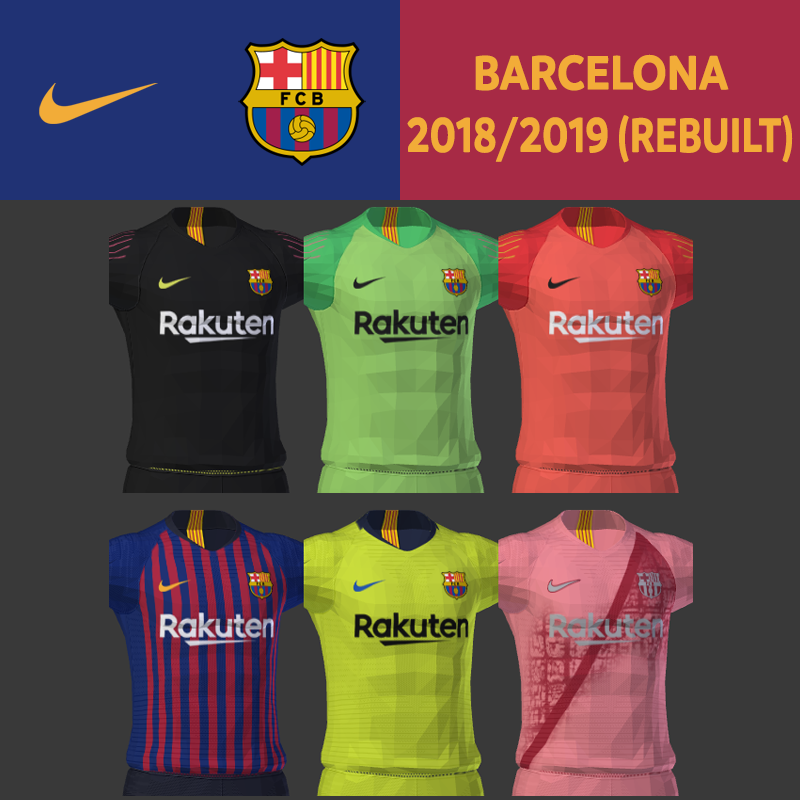 [Image: barcelona-2018-2019.png]