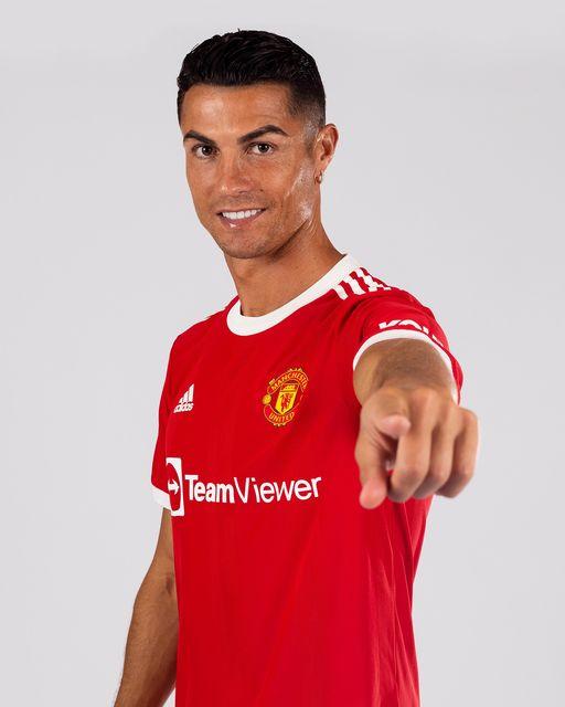 Cris-Ronaldo-CR