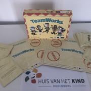 DV-Teamworks