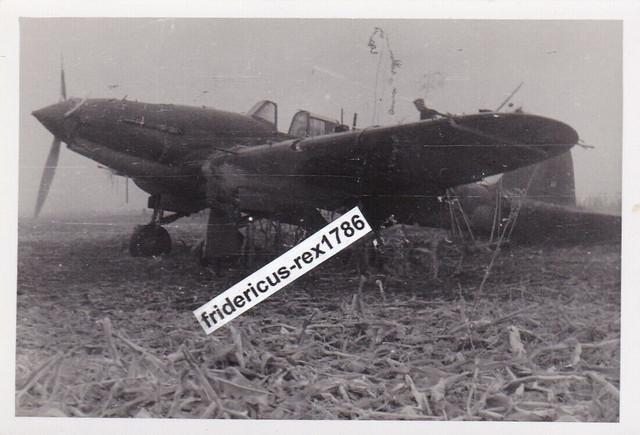 Il-2-Schturmowik-57