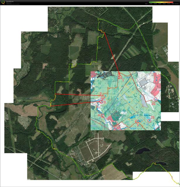 map-air-photo-track
