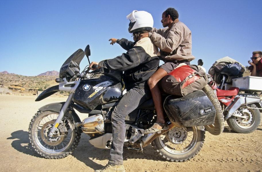 consejo-pasajero-ruta-moto-2