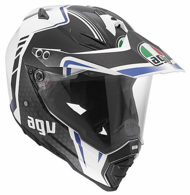 off-road-motorcycle-helmet-agv-ax-8-dual-multi-evo-gt-gunmetal-blue-white-10719-zoom