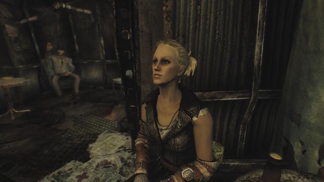 Fallout Screenshots XIV - Page 20 Enb-2020-05-27-19-20-00-63