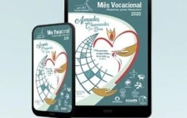 M-s-Vocacional-2-1200x762-c
