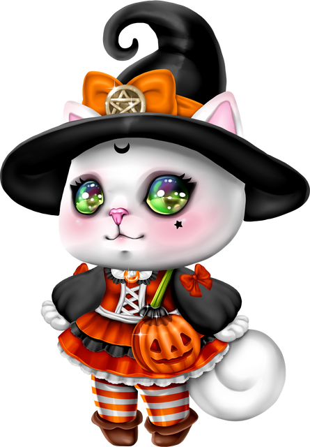 Lady-Mishka-Pummy-Halloween-Kitty1-2.png