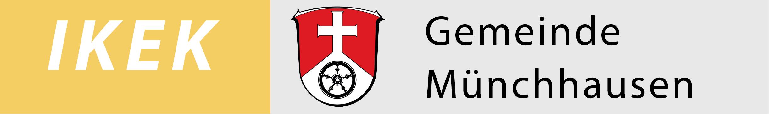 logo ikek münchhausen
