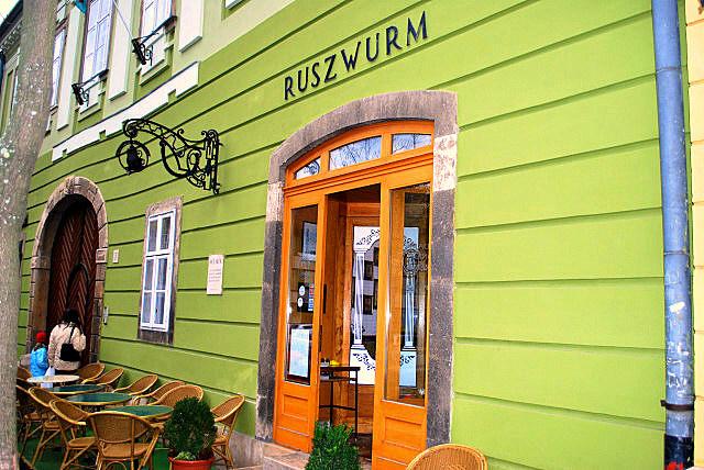 Ruszwurm-2