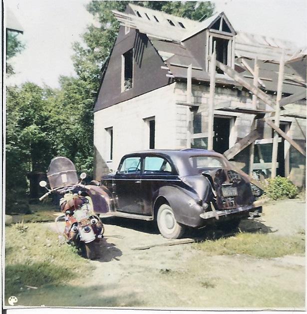 dad-39-Pontiac-Herkimer-house-ca-1950-jpg.jpg
