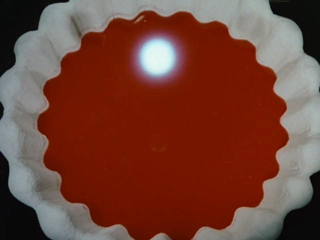 MF-Uchuu-Keiji-Shaider-Blu-Ray-01-mp4-20200509-155821-348