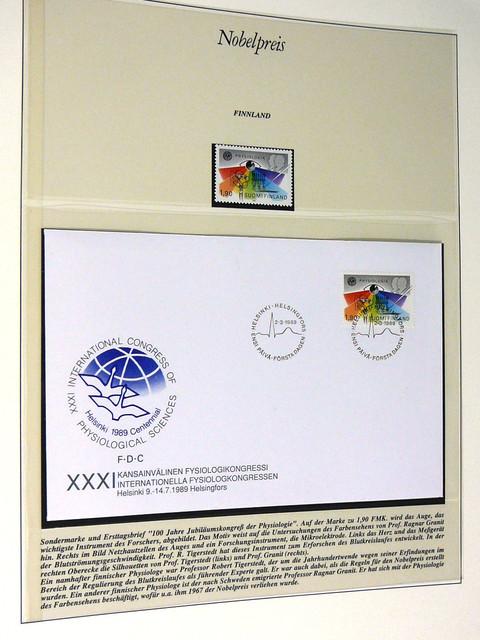 P2080660