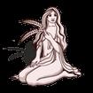 icon-zodiac-kanya-detailed