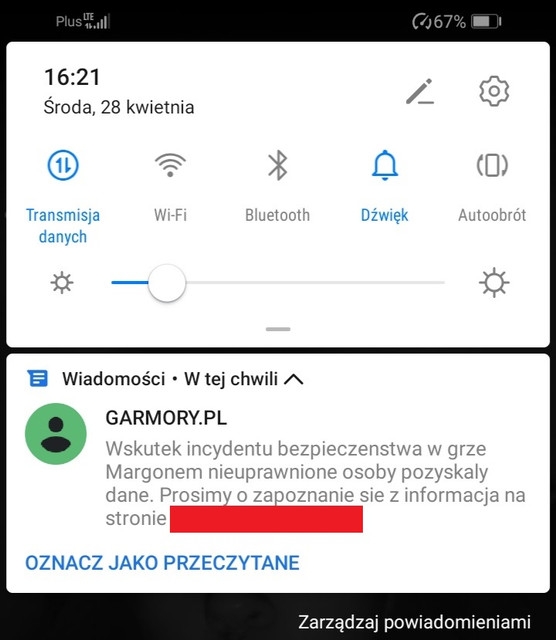 Screenshot-20210428-162229