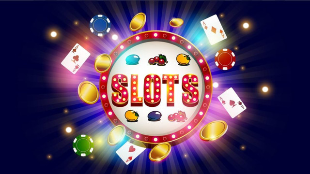 idn slot pkplay ladobi