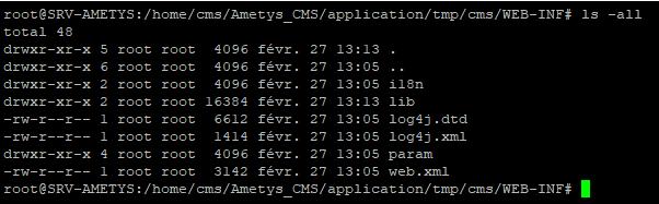 ametys.png