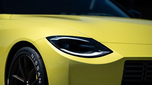 2020 - [Nissan] Z Proto F26-D1911-EF62-4-A97-B2-D2-DF23-F6-EBF985