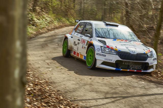 Rally-Kumrovec-85