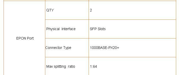 i.ibb.co/xms1GMv/OLT-2-Portas-EPON-Suporte-para-V-rios-ONU-V1600-D2-3.jpg