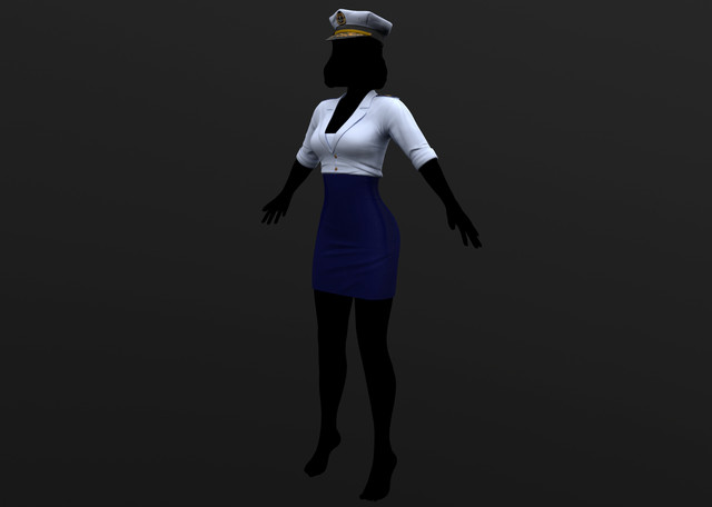 Uniform-2.jpg