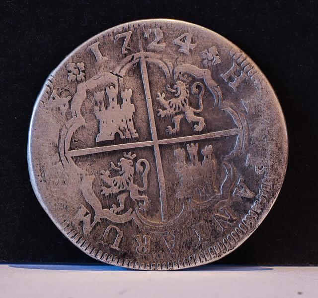 Una de Felipe v Moneda-2-1-de-1