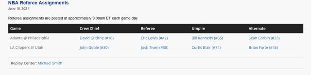 Screenshot-2021-06-16-at-08-37-47-Referee-Assignments