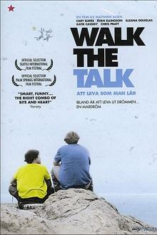 Walk the Talk (2007)