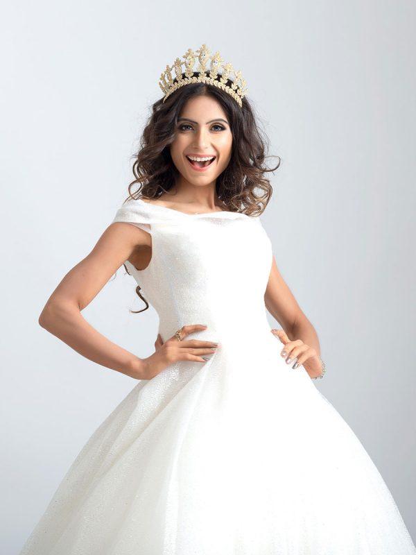 candidatas a 47th miss intercontinental. final: 26 january. sede: philippines. - Página 3 Miss-Intercontinental-India-2018-Suman-Chellani-12-600x800