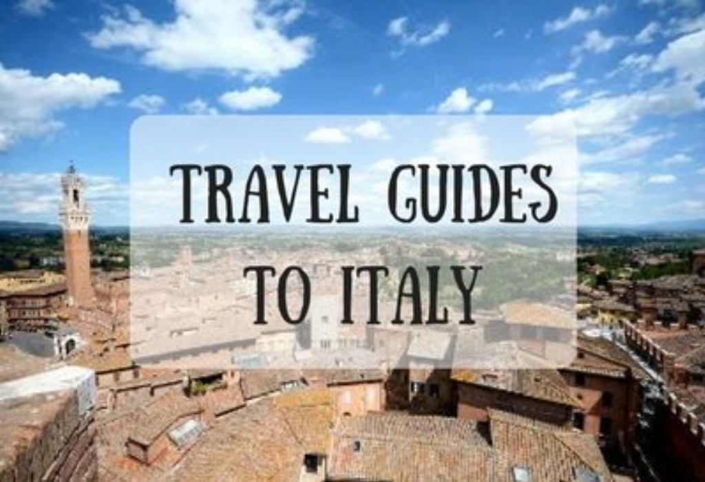 Passport Gold Travel Adventure Travel Guide