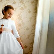 comunion2020-leonorysofia-vestidos