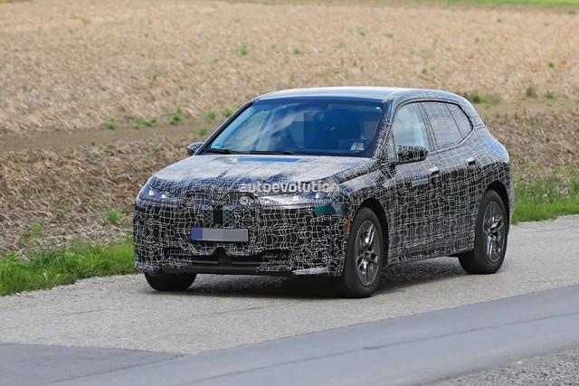 2021 - [BMW] iNext SUV - Page 6 995381-C1-E78-D-4901-ADB5-FC158663-A8-EF